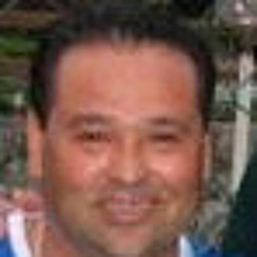 Jefferson Ozires Ramos's avatar