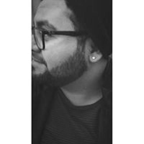 Thaiwan Gomes's avatar