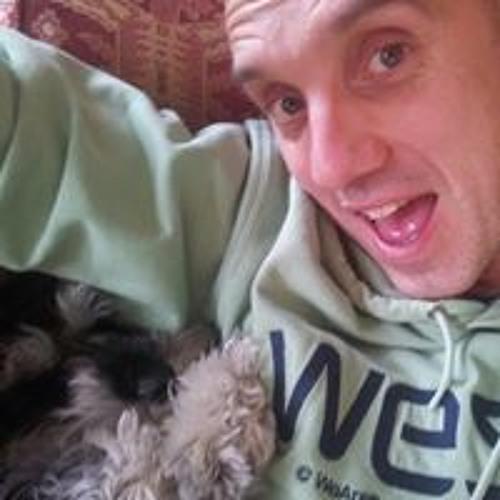 Nick Diligent's avatar