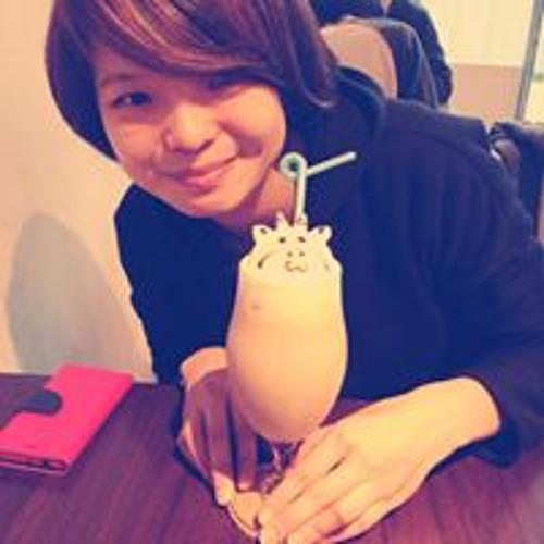 黃靖翔's avatar