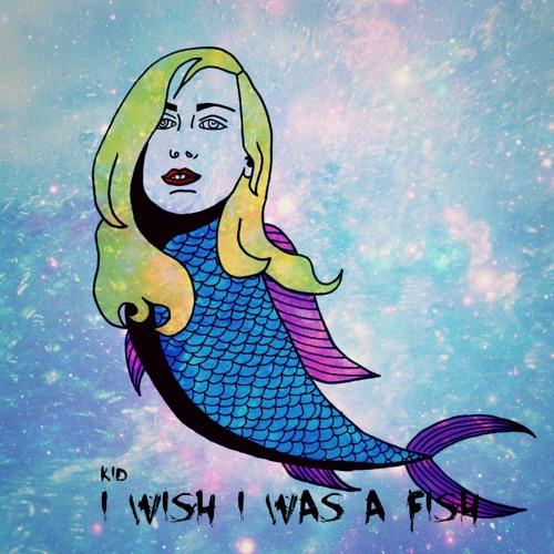 I Wish I Was a Fish's avatar