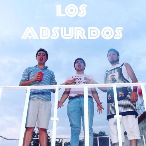Los Absurdos's avatar