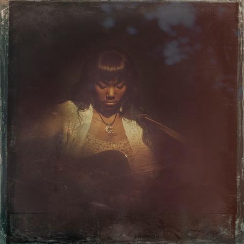 Ana Elle's avatar