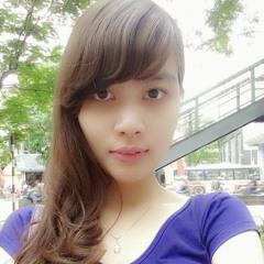 Nhung Nguyễn Thị Hồng