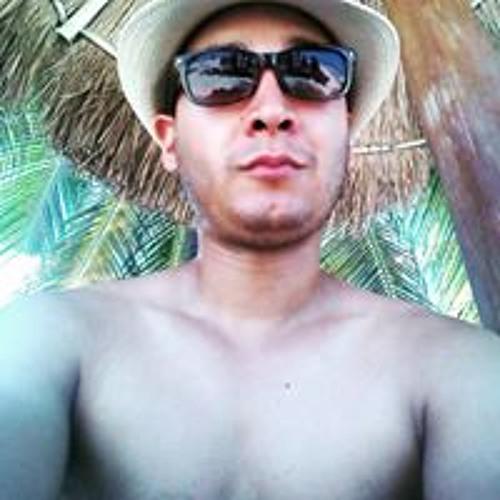 Gerardo Lopez's avatar