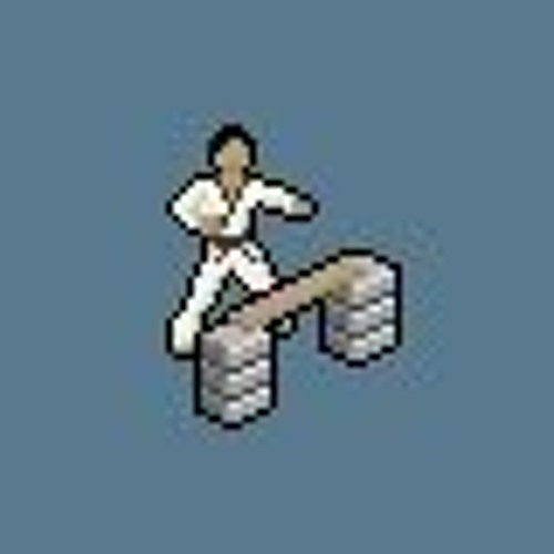 mkhq's avatar