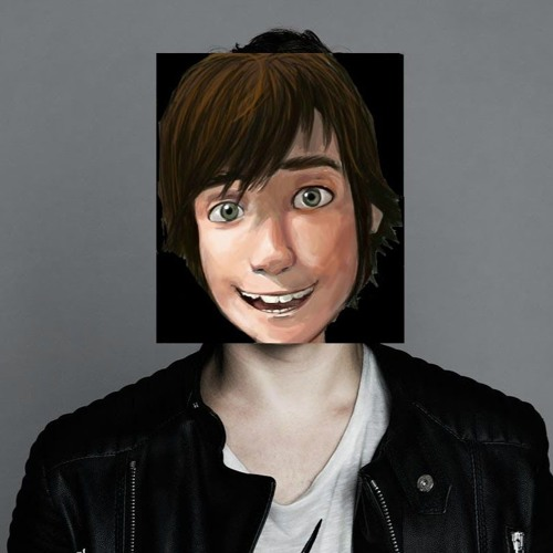 Hiccup Haddock W's avatar