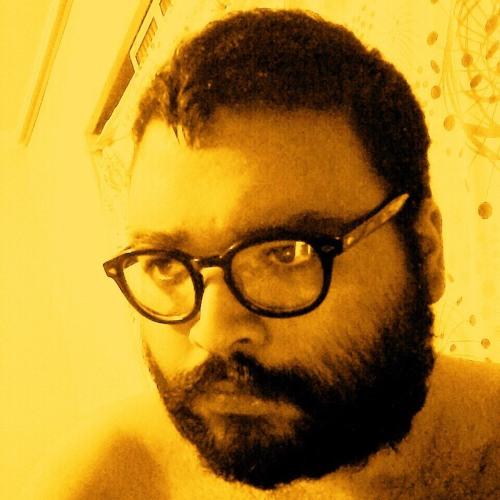Felipe Bluesnake's avatar