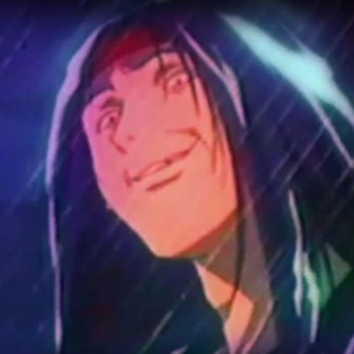 ÆlġƏrŇ☯n NΦrmaη ☮'Nÿmε's avatar