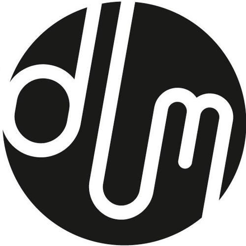 dissoilogoimusic's avatar