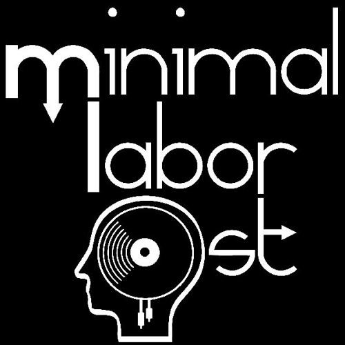 Minimal Labor Ost's avatar