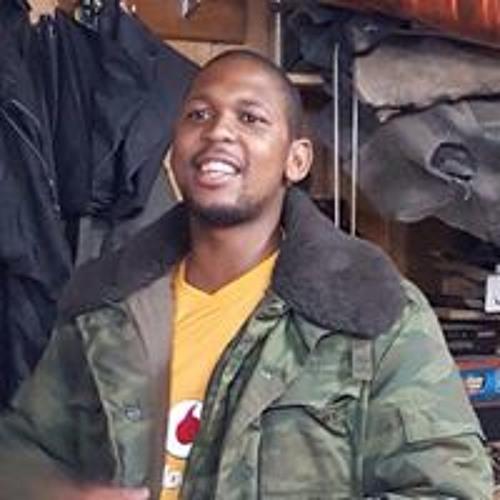 tsepo mathebula's avatar