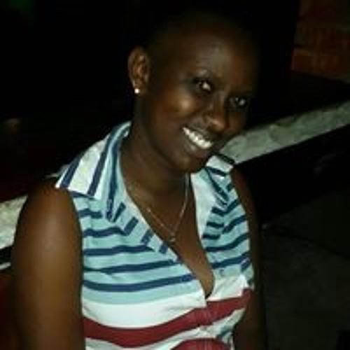 Carolyne Kimomo's avatar