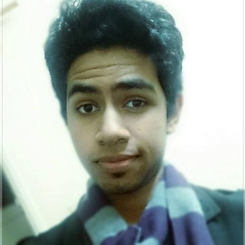 SmmY's avatar