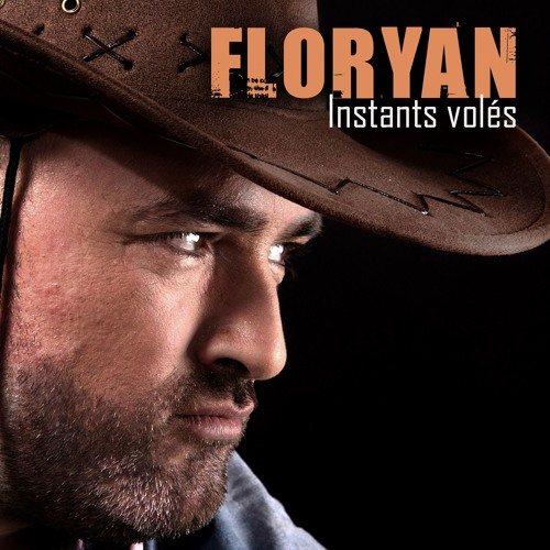 Floryan Officiel's avatar