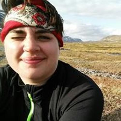 Manda Firouzbakhsh's avatar