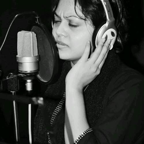 Azmari Nirjhar's avatar