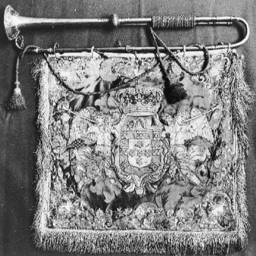 Greg Kelley, trumpet's avatar