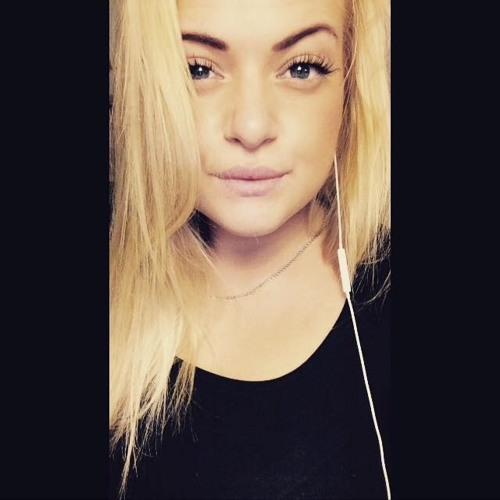 Sara Josefine Veber's avatar