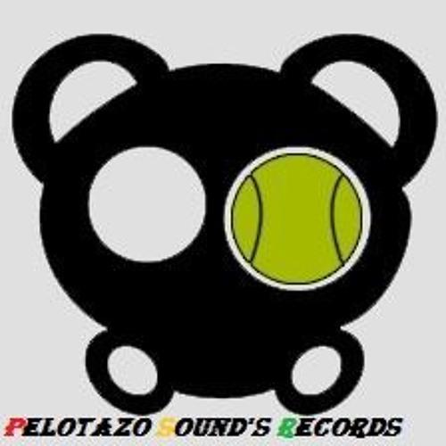 DJ VOLTIOS PSR's avatar