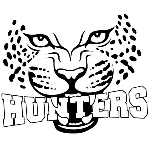 Alicia Hunters-Coach's avatar