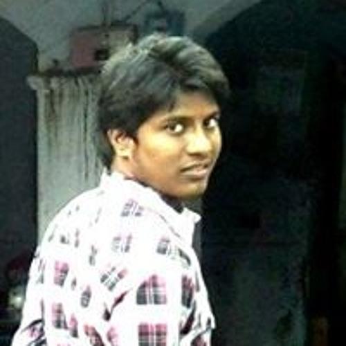 Swarna Arun's avatar
