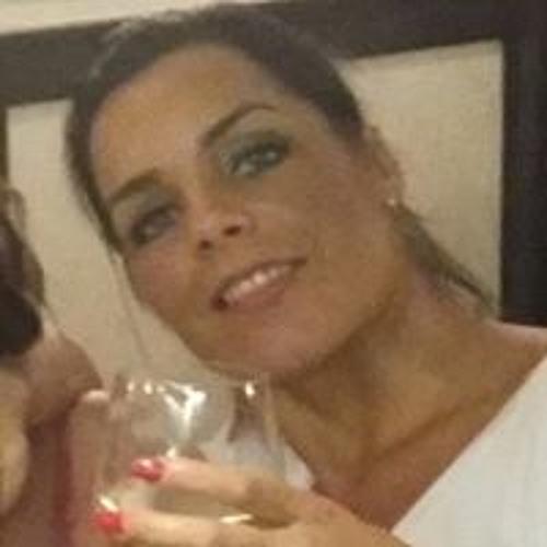 Jill Garrett's avatar