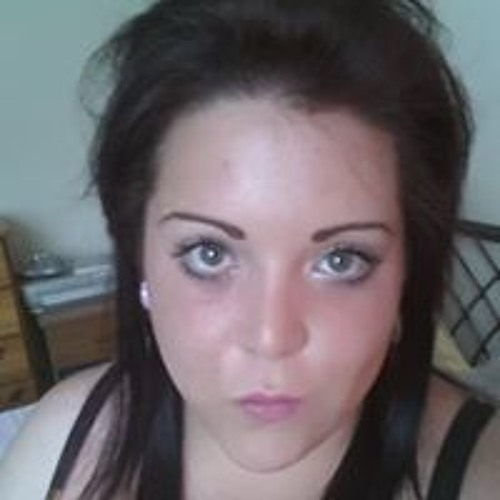 Hayley Hills's avatar