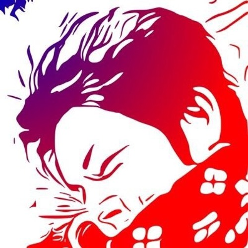Ry1e's avatar