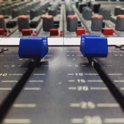 SoundARC Studios's avatar
