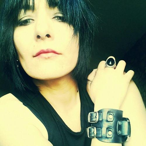 Sheida Aidenorakis's avatar