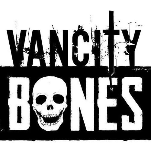 Vancity Bones's avatar