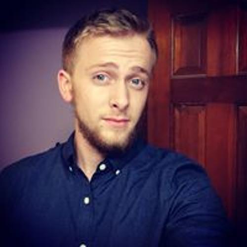 Matthew Mallory's avatar