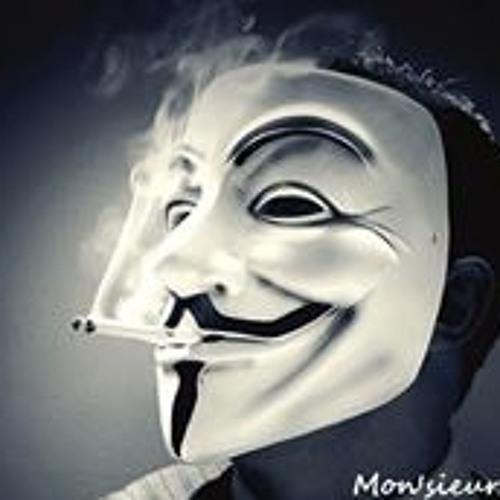 Fredd Doucet's avatar