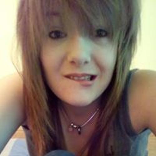 Kirstyn Duncan's avatar