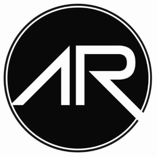 Andoni Riestra's avatar