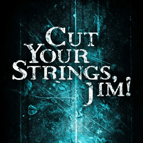 Cut Your Strings, Jim!'s avatar