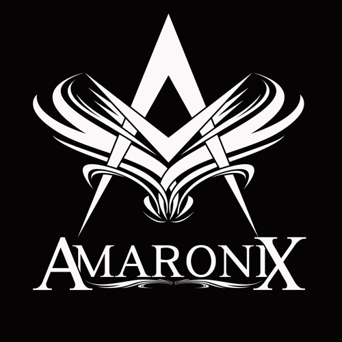 Amaronix's avatar