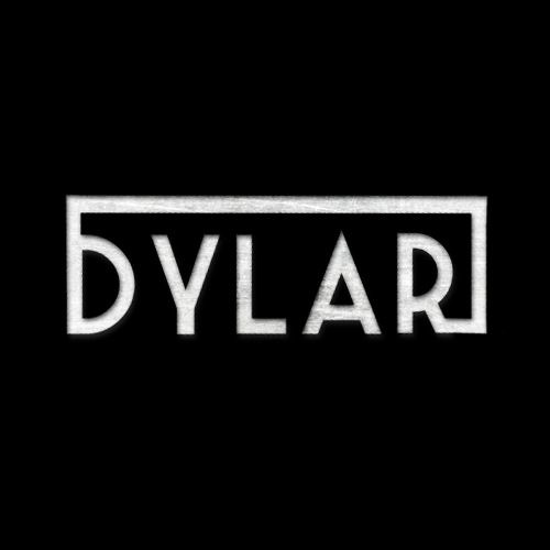 DYLAR OFFICIAL (FRA)'s avatar