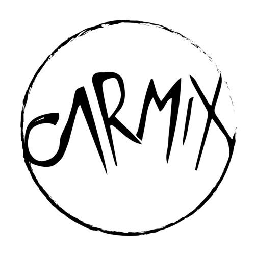 CARMI-X's avatar
