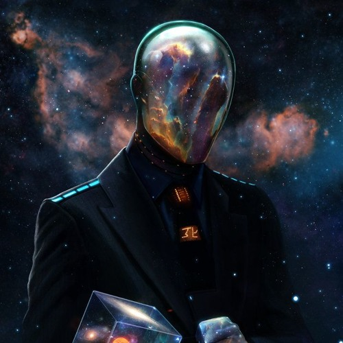 RKM-Music's avatar