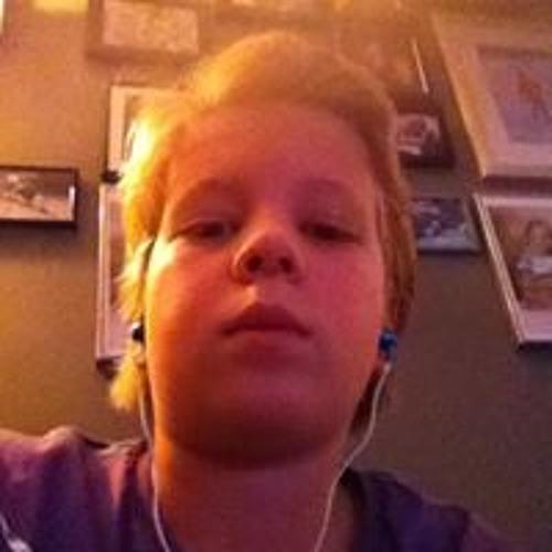 Alex schoorel's avatar