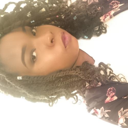 lissah_x's avatar