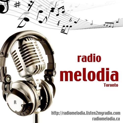 Radio Melodia Toronto's avatar