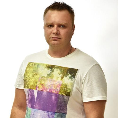 Milos Miladinovic (B:Co)'s avatar