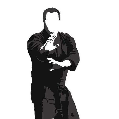 Hugh Milludy's avatar