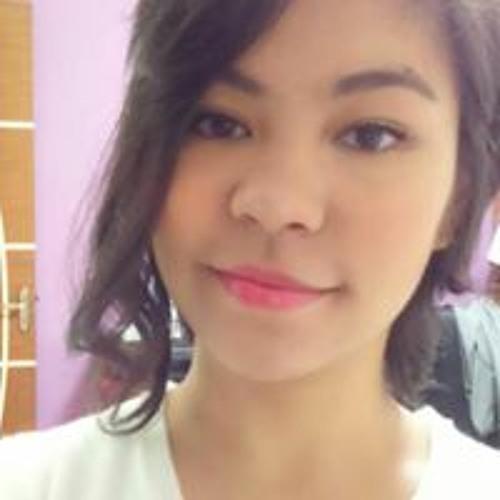 Marina Yumi Aramaqui's avatar