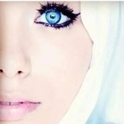 Reem Salama's avatar