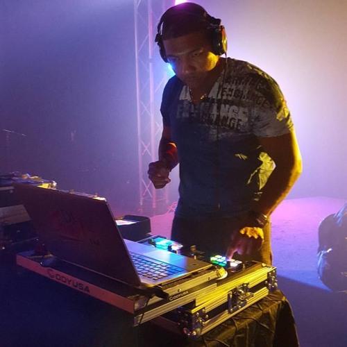DJ Charlo Music's avatar