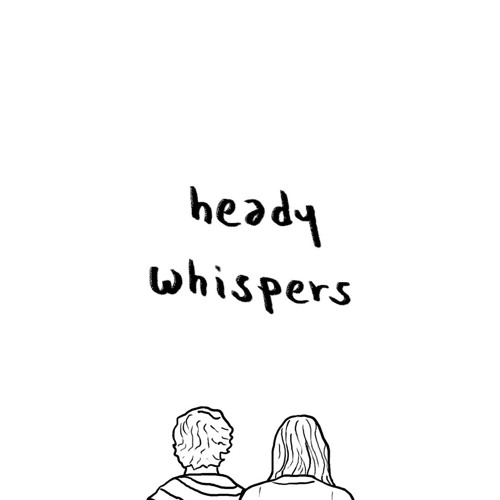 Heady Whispers's avatar